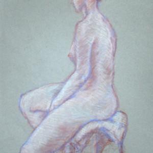 Lila 3  2006