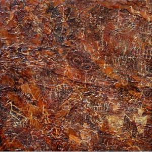 Petroglyphs (Language Series)
