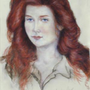 Red Head II (Lynn Stadum)