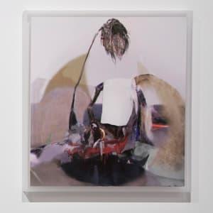Artists Retreat by Alex Fischer