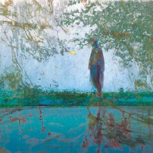 Lemon Keeper by Alex Fischer
