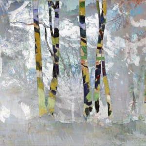Derain Forest by Alex Fischer