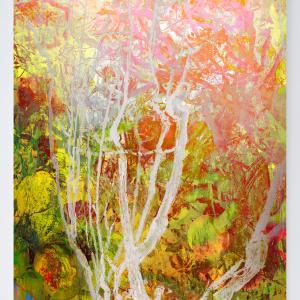Spring Seizer by Alex Fischer