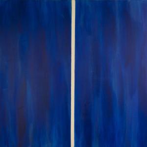 Heaven by Sean Christopher Ward