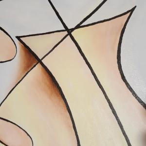 Cello by Dave Martsolf