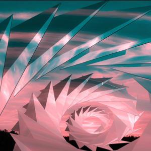 SF—Blue Blind Tritanopia by Y. Hope Osborn