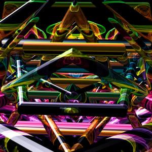 Ringlets by Y. Hope Osborn