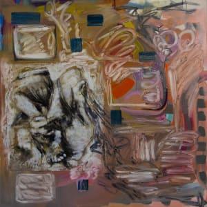 Hands & Feet by Pamela Staker