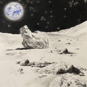 Stone for Eternity by Anne Wölk