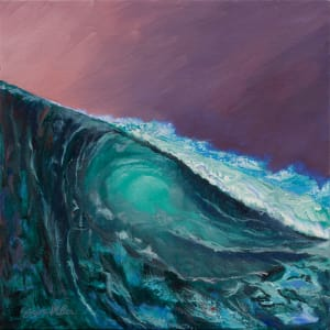 2nd Wave by Steve Miller