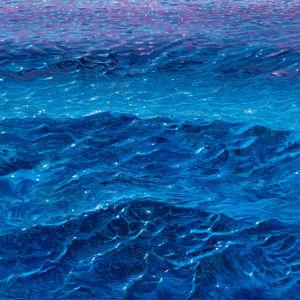 Making Waves by Steve Miller