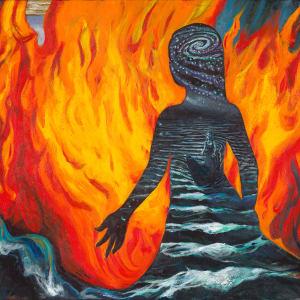 Grace Under Fire by Steve Miller