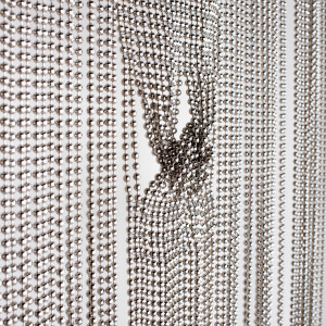 xoxo Textural Weaving  with wings