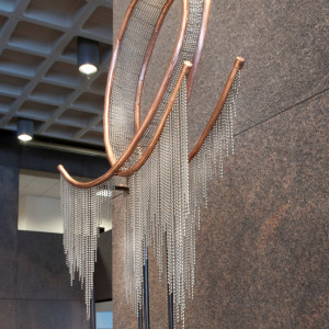 Loop by Beth Kamhi