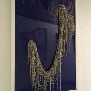 Dusk by Beth Kamhi