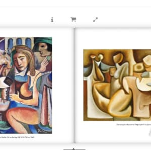 """""""Death in Battle"""" #C36 by Antonio Diego Voci  Image: THE BEAUTY OF DIEGO by Stephen Max"""
