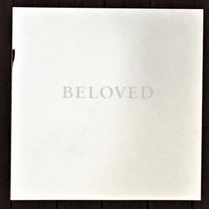 """Beloved"" by Amada #NDC83"