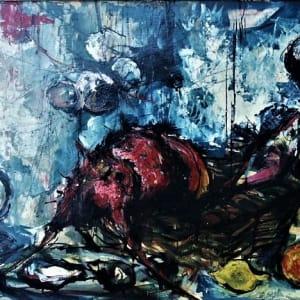 """""""Natura Morte"""" by Didier Grandt by Didier Grandt"""