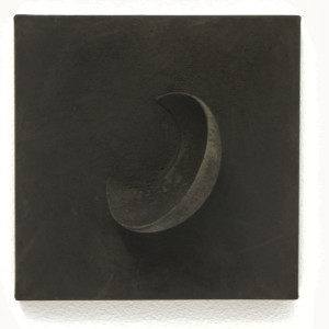 """""""Bowl Drawing #7""""by Eric Snell by Eric Snell"""