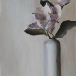 Magnolia ooa2am