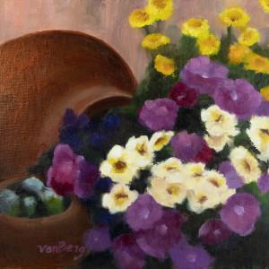 Potsflowers8x10 fzcbc8
