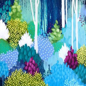 The Undergrowth 2