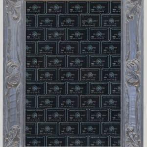 20121026 jcodling amexblackseries nxxxx 2 nxi36z