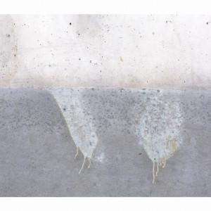 sea wall story 10
