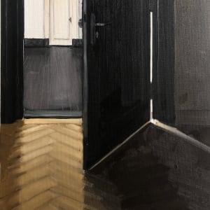 Home #3 by Judith Ansems Art