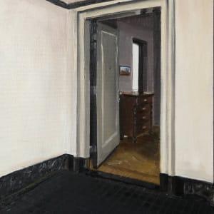 Home #1 by Judith Ansems Art