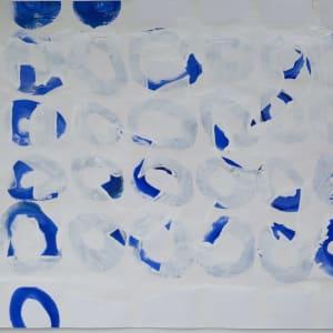 Pattern 1 by Fran White