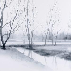 Poyerd stillness l kprkm7