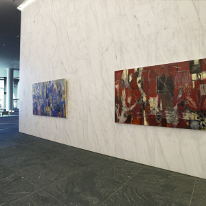 Brookfield_Installation