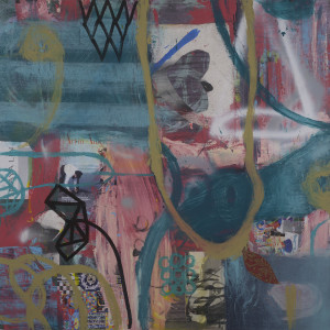 Gadlin_Migrants_Path__Acrylic-house-paint-charcoal-ink-spray-paint-on-canvas_48x48__6_000.sml-file_tsnvnz_1