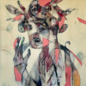 Human Nature by Michael Gadlin