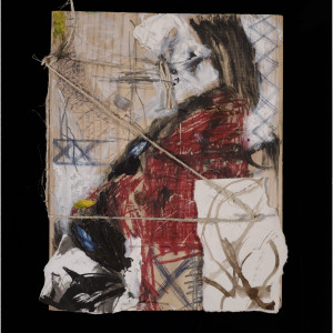 Red_figure_wood_collage_black_background_1_mz8wnf_3