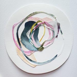 Strata 2 by Shannon Astolfi