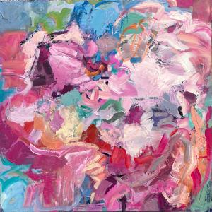 Zannia by Michelle Marra