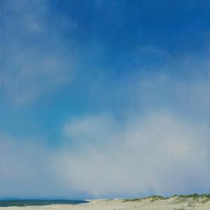 Summer Shore IV