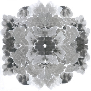 Mandala, Key 1