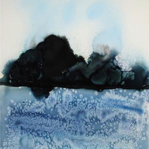 Dark Blue II