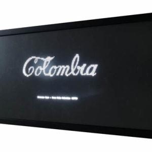 Ausencias - Coca Cola Colombia by Jorge Luis Vaca Forero