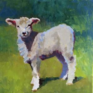 I Love Ewe 2