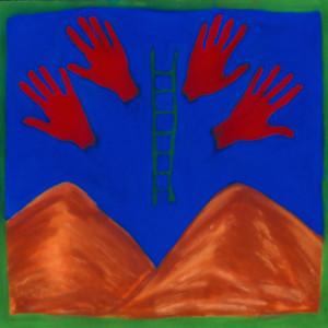 Ladders of Light 6: Red Hands, Green Ladder