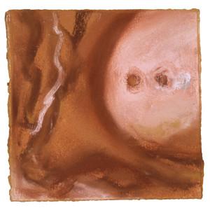 BMoCA 20: Womb-Cave