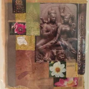 Anahata, Hearts Fulfilled