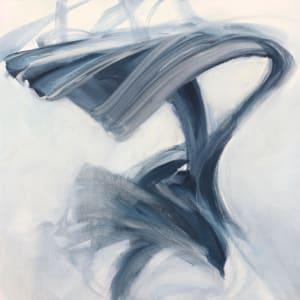 Untitled 4.20.1 by Cameron Schmitz