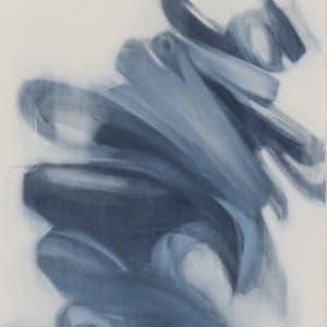 Untitled 4.29.21.2 by Cameron Schmitz