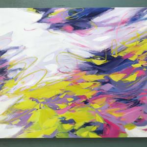 Untitled 10.20.2 by Cameron Schmitz