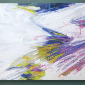 Untitled 10.20.1 by Cameron Schmitz